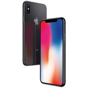 "Смартфон Apple iPhone ""X"""